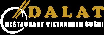 Dalat Restaurant Asiatique Apt
